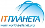 it_planeta_logo_white - ДГУ