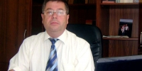 Надыр Казимов. Фото http://median.az/index.php?newsid=9320 - Кавказский узел