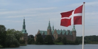 2013-11-Denmark-Flag-HD-Wallpapers - ДГУ